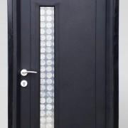 Pintu-OXO-(Black)