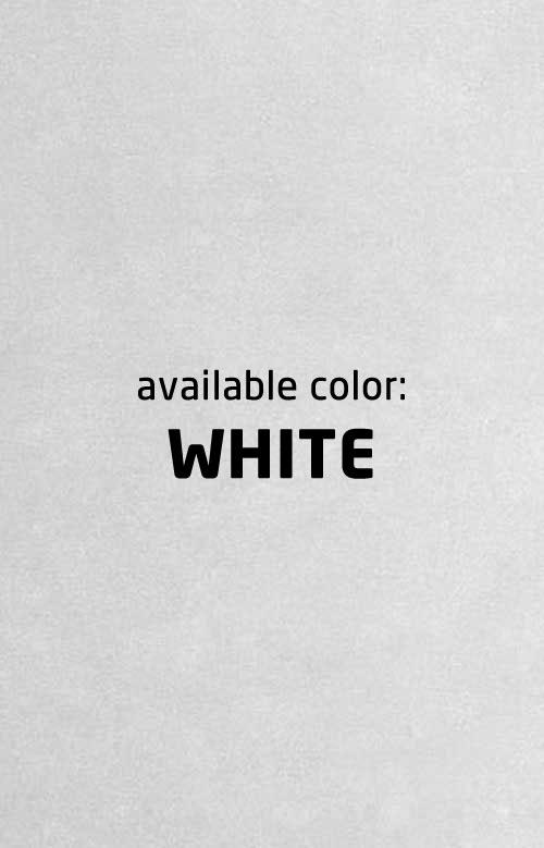 whitex